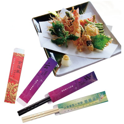 chopsticks packing-2.jpg
