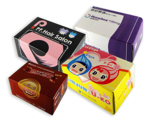 products/mini box facial tissues -5.jpg