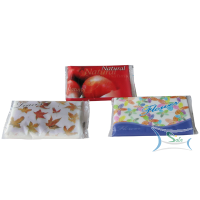 products/public edition facial tissues-1.jpg